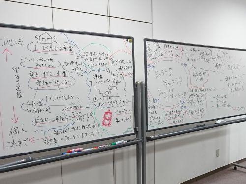 DSC_8646 (3).jpg