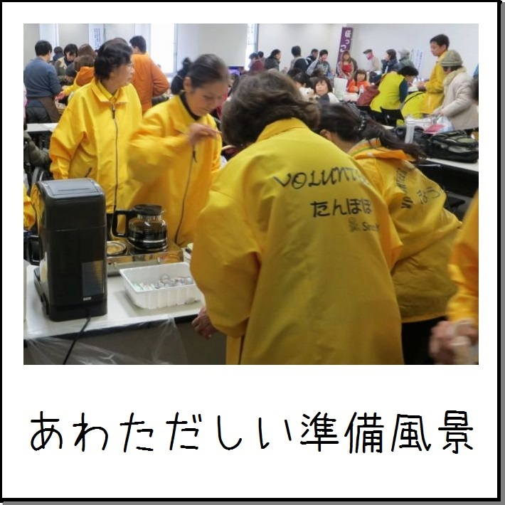 IMG_4378 (2).jpg