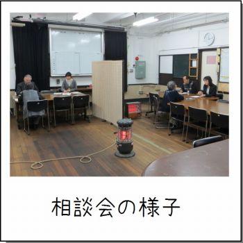 IMG_4652 (2).jpg